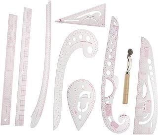 Backbayia Nähwerkzeuge für manuelle Herstellung von von von Kleidung B01D53LQLU  Schönes Design 7e156d