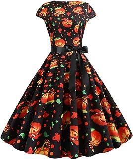 d285d6337d57b Suchergebnis auf Amazon.de für: rockabilly kleid - Mädchen: Bekleidung