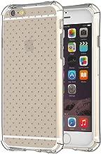 Best truglue iphone 6 Reviews