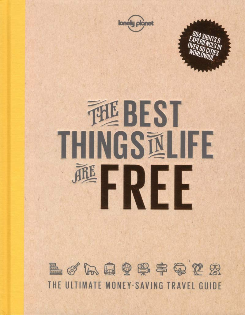 Download The Best Things In Life Are Free Lingua Inglese 