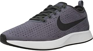 : Nike Toile Chaussures homme Chaussures