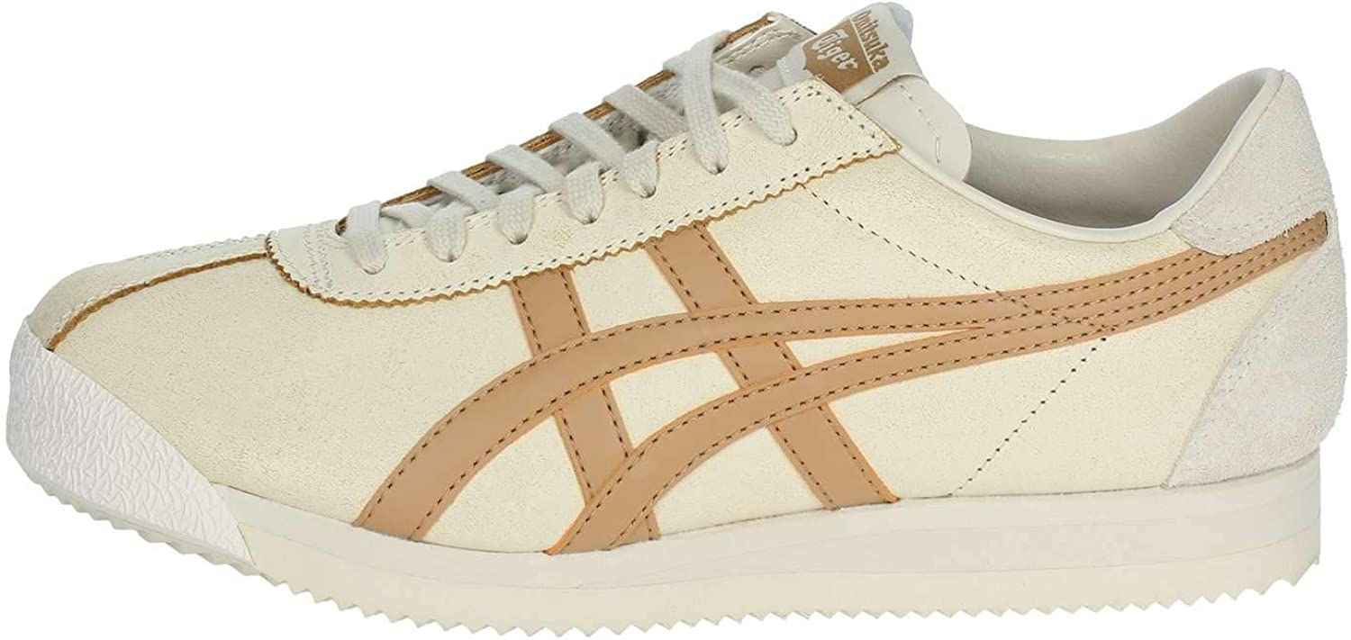 Onitsuka Tiger 1183A055 250 Low Sneakers Man