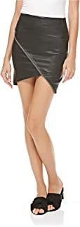 Miss Sixty Body Con Skirt For Women