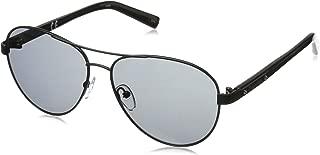 Men's R363S Aviator Sunglasses