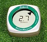 BreakMaster Digital Golf Putting...