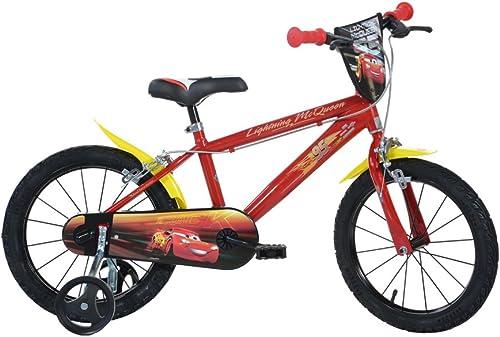 Dino Bikes 416u-cs3 rs 3 ,5cm Bike