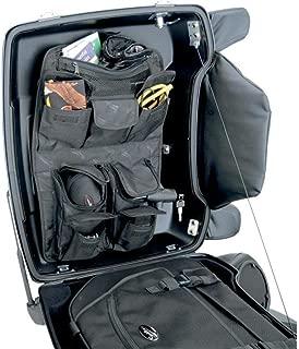 Saddlemen 3516-0123 Lid Organizer