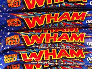 wham bar sweets