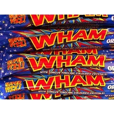 wham bars x10 Wham Bars x10 614VeF8Fh4L