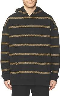 Globe Spacer Sweater Maillot de surv/êtement Homme