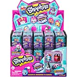 Shopkins Season 8 World Vacation 2-Pack - Case of 30