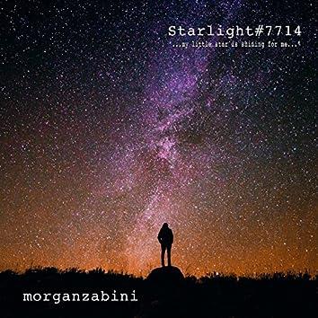 Starlight#7714