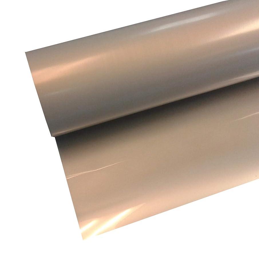 Silver Siser Easyweed Stretch 15