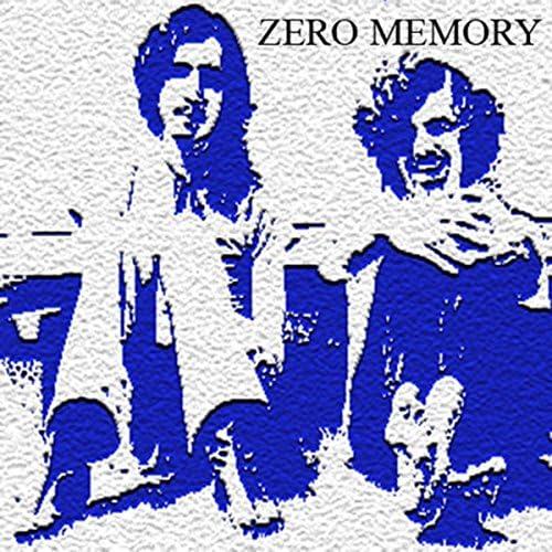 Zero Memory