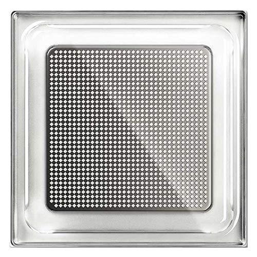 Busch-Jaeger Wandmodul 2068/11-914 Abdeckung LED-Licht Busch-balance SI Lichttechnisches Zubehör für Leuchten 4011395192467