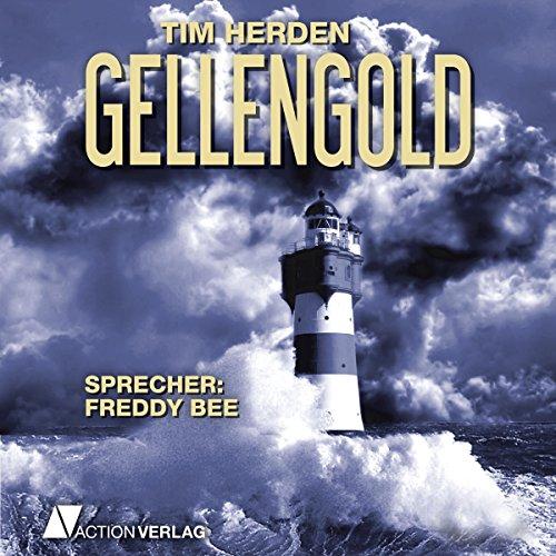 Gellengold Titelbild