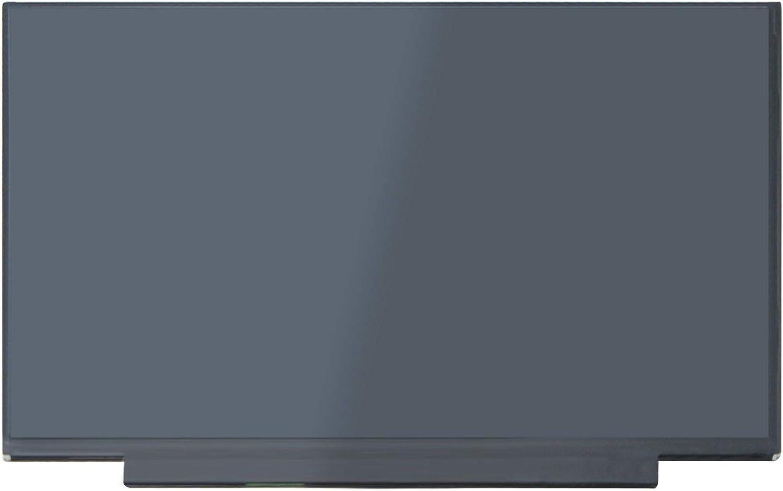Parti originali per Lenovo Legion Y530-15ICH Y7000-2019 15.6 FHD IPS LCD Screen Non-Touch 5D10M42881