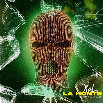 La Honte
