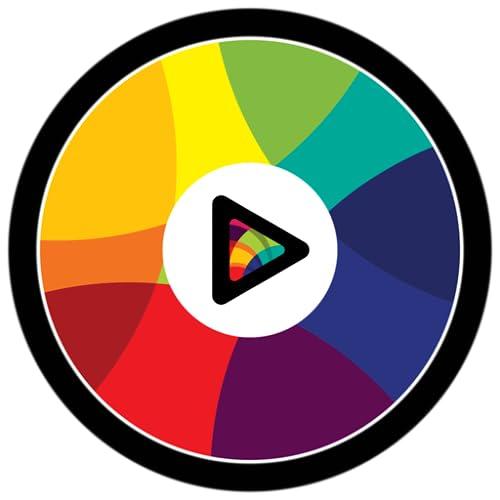 Lettore musicale - Riproduci audio multimediale