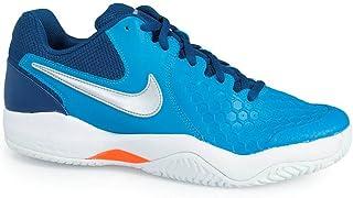 Nike Air Force 1, Zapatillas de Gimnasia Hombre