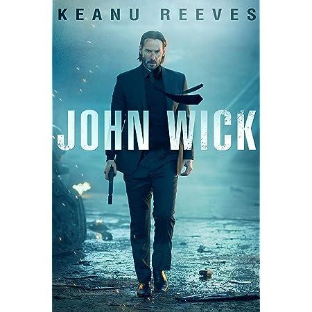 John Wick 3 parabellum popular movie poster ready frame USA EU AUS Free Delivery