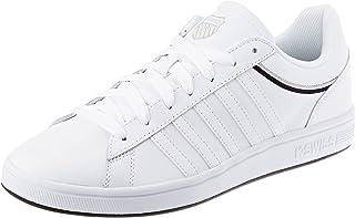 K-Swiss Court Winston sneakers för män