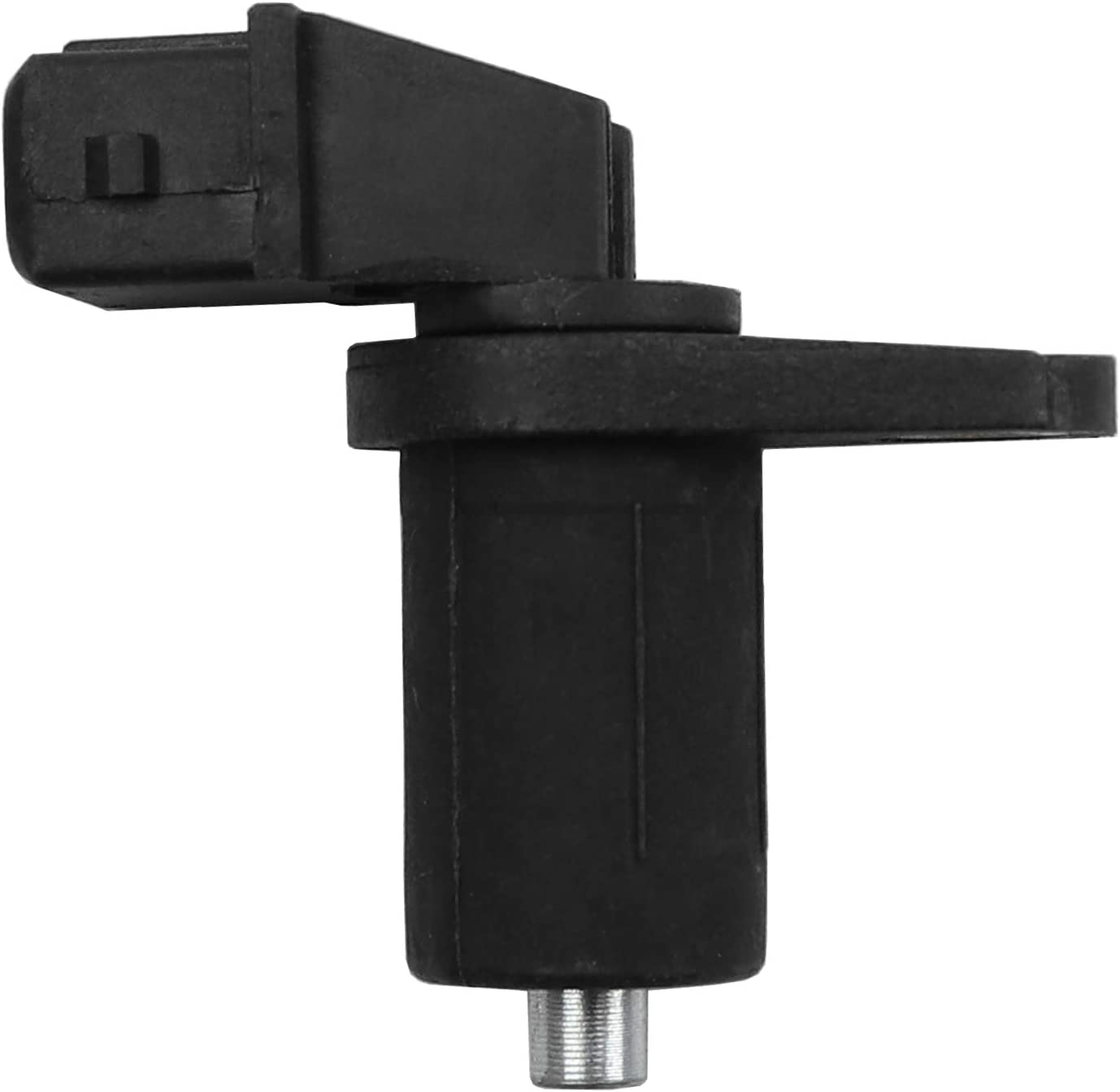 Beck Cheap mail order Los Angeles Mall specialty store Arnley 180-0458 Sensor Crank Angle