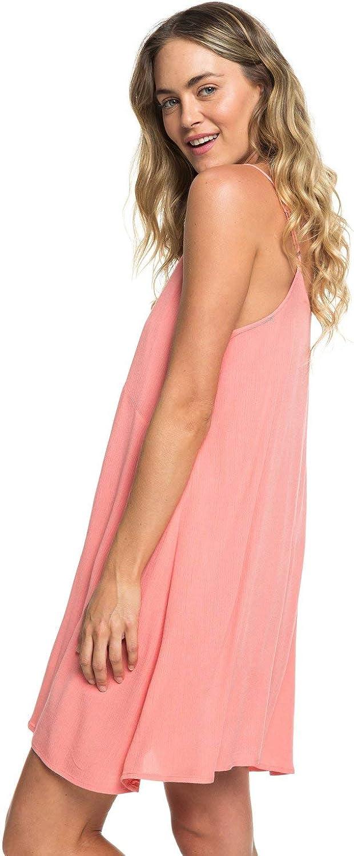 Roxy Women's Full Bloom Strappy Dress