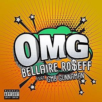 OMG (feat. GMB GunnaMan)