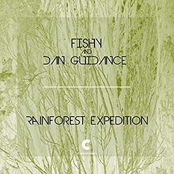 Rainforest Expedition