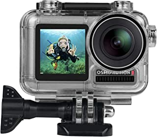 Waterproof Case for Osmo Action