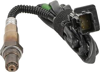 Suchergebnis Auf Für Klammer Auspuff Abgasanlagen Ersatz Tuning Verschleißteile Auto Motorrad