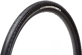 panaracer GravelKing SK 700 x 43c Folding Tire