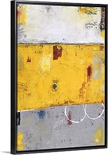 Best canvas box frame Reviews