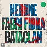 Bataclan (feat. Fabri Fibra) [Explicit]