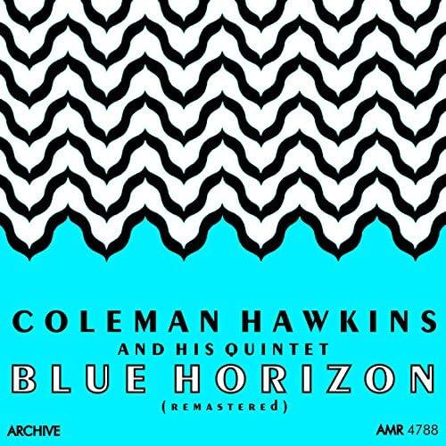 Coleman Hawkins Quintet
