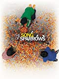 The Song of Sparrows (English Subtitled)