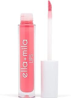 Best jouer lip gloss Reviews