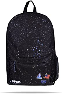 psd backpacks