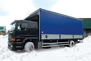 Best snow socks for semi trucks Reviews