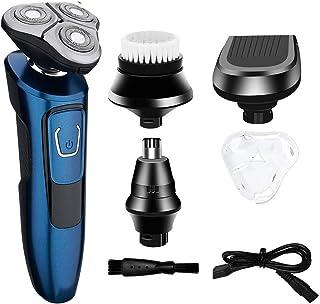 Amazon.es: Philips - Resistente al agua / Afeitado y depilación ...