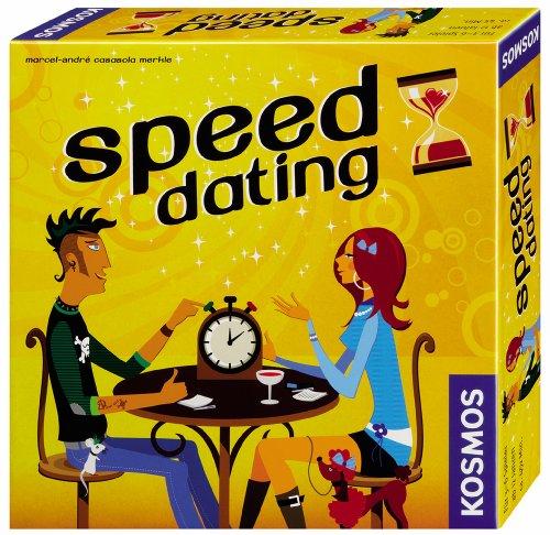 Kosmos 692049 Dating Speed Dating