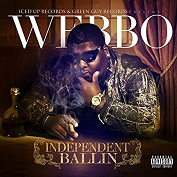 Independent Ballin