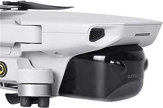 DJFEI Mavic Mini 2 Protezione per Videocamera, Protezione per Drone, Adatto per DJI Mavic Mini 2, Protezione Gimbal per Il...