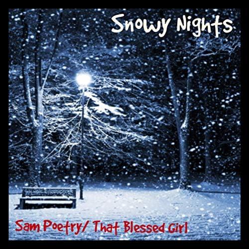Sam Poetry
