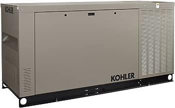 Best 38 kw kohler generator Reviews