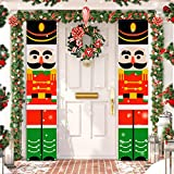 Top 10 Holiday Wall Decors