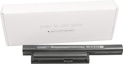 IPC-Computer Akku 58Wh f r Sony Model PCG-61211M Schätzpreis : 69,10 €