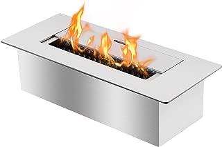Ignis EB1200 Ethanol Fireplace Burner Insert
