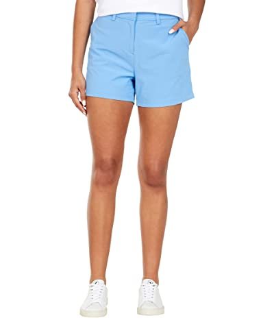 Southern Tide 4 Inlet Performance Shorts